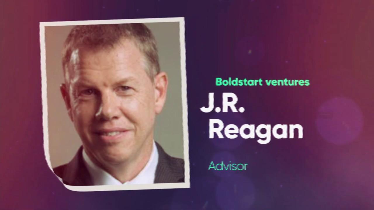 NextRise 2020 Online forum - Boldstart Ventures