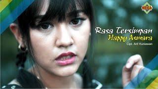Happy Asmara Rasa Tersimpan