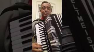 Abid Nevesinjac - Ja te pjesmom zovem