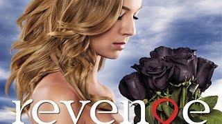 Revenge 3x10 Daniel Shoots Emily