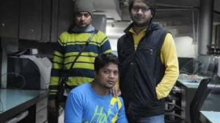 Cricket World Cup 2011 Song for India Khel Hindustan - Kramasha.wmv