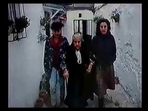 Tía Anica La