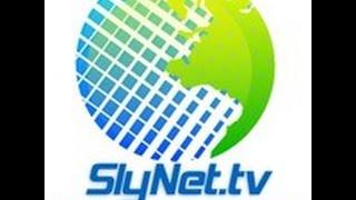Настройка Сталкер портала Slynet.TV и кинотеатров EX.ua $ FS.ua
