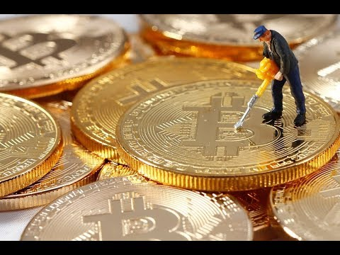 RIPPLE XRP PRICE SURGE 2019 TIM DRAPER APOLLO MASS ADOPTION CRYPTO NEWS DAILY!