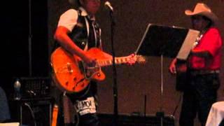 Waylon Jennings- Waymore