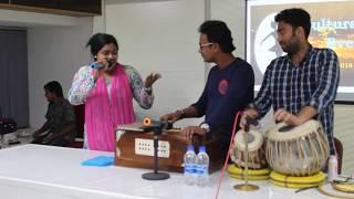 Ore sampan wala tui amare korli dibana | Full song | by KIng Studio