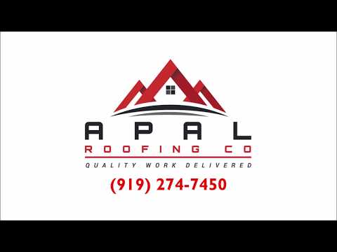 Prevent Leaking Roof Holly Springs NC (919) 274-7450