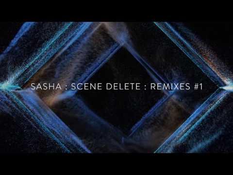 Sasha - Vapour Trails (Kiasmos Remix)