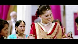 Sun lyo kaka kaki (Sangeet geet) FULL SONG supriya pathak, Pappu Karki, Mona Bhatt & Pawandeep Rajan