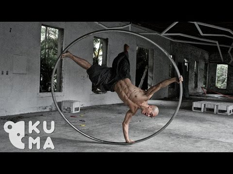 Amazing People 2015 - Best of Kuma (Incredible Asian Compilation)