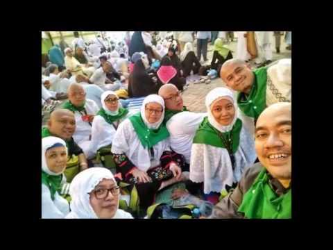 Iskandaria Tour & Travel