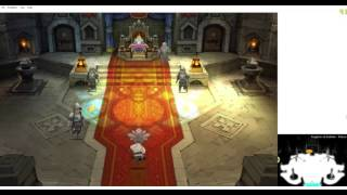 citra jit bravely default 48 80 fps gmk gcc jit build 03 09 16