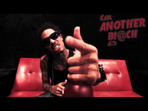 Gunplay - Criminology Freestyle (In-Studio Performance)