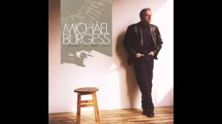 Michael Burgess - A Place In the Sun