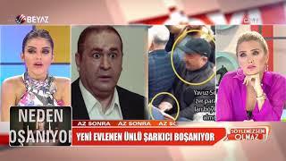 Şafak Sezer'in kardeşi uslanmıyor!'Cepçilik' yaparken yakalandı!