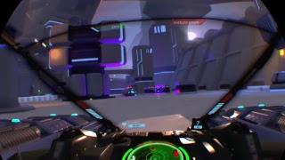 Battlezone VR - Full Campaign - LIVE