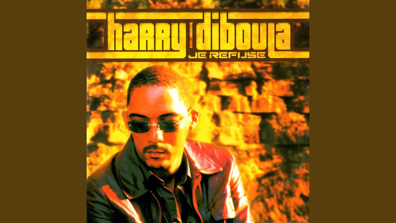 j ai tout essaye Check out j'ai tout essayé by harry diboula on amazon music stream ad-free or purchase cd's and mp3s now on amazoncom.