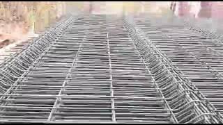 Bahçe Teli Panel Çit 0533 745 9354 Side Tel Çit Manavgat tel örgü jiletli dikenli tel