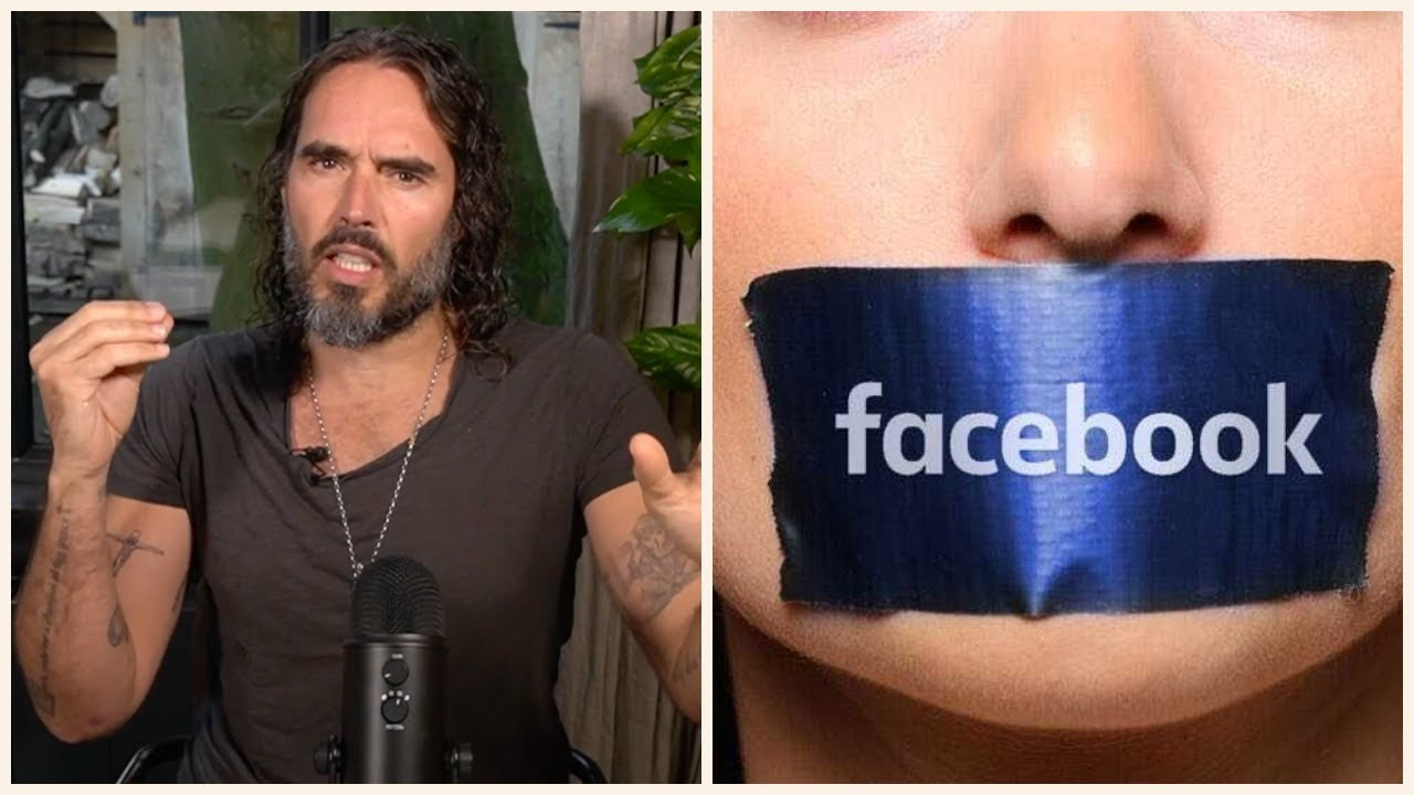 Thought You Understood The Facebook Scandal? WATCH THIS!!