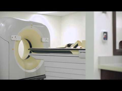 Accessing Diagnostics & Surgical Services