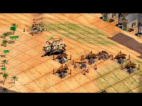1v1 Arabia | Counter Mastapiece! | vs MbL