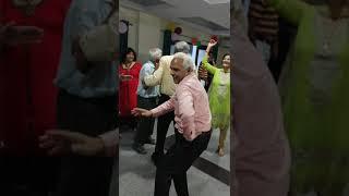 Jai Jai Shiv Shankar Aap Ki Kasam 1973 R D Burman Oct 2019