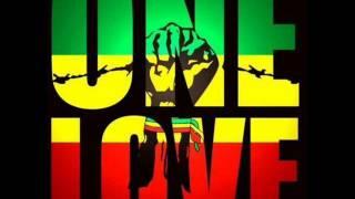 Braves boy - Ala Jamaica