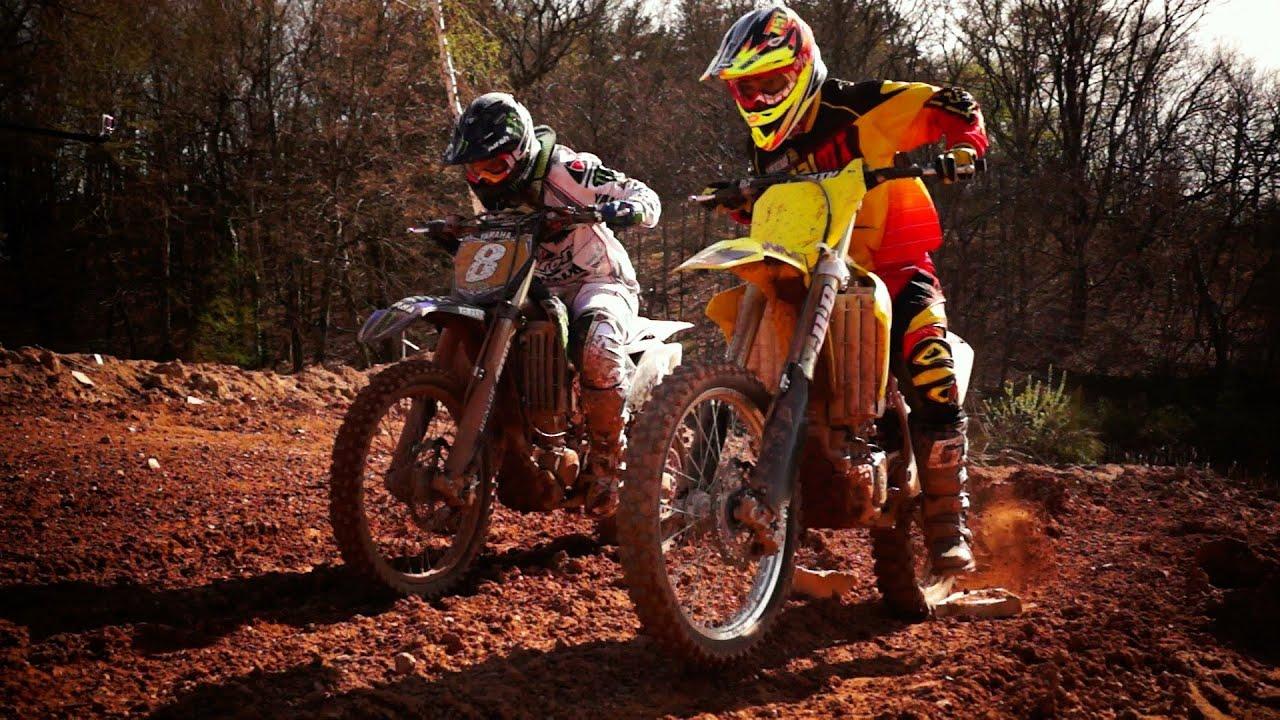 motocross rueyres