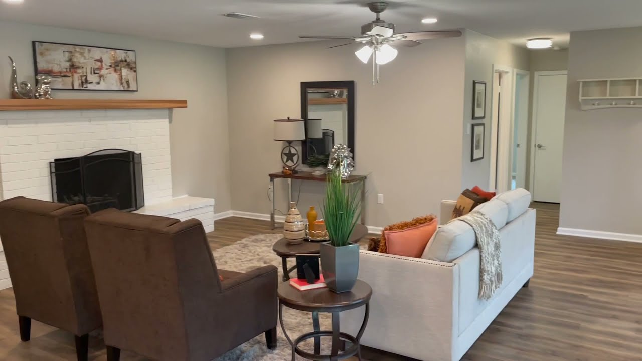 Boerne House Complete 4 19 2021 - Big Buck Home Buyers