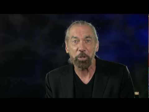 John Paul DeJoria - Great Futures Start Here - Boys & Girls Clubs of America