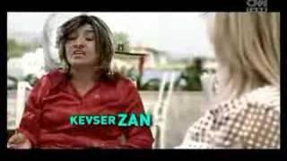 Türk Milli Takimimizin Annelerinin EM 2008 Reklami