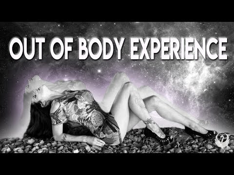 How to Have an Out of Body Experience (Episode on Astral Travel) - Teal Swan
