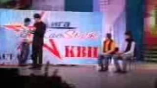 КвН ТЕХАС(видео, добавленное с мобильного телефона., 2013-04-21T17:32:19.000Z)