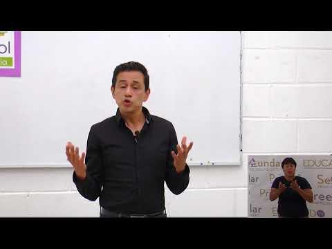 Cursos de oratoria mayo junio 2019из YouTube · Длительность: 2 мин19 с