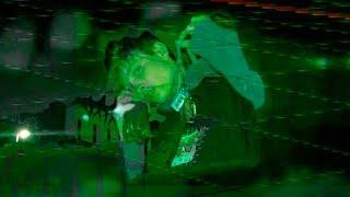 Jesse Hoefnagels - Viraal (prod. Blanks)