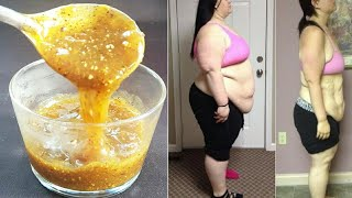 постер к видео How to lose 12 kilos of your weight in 5days, with this secret how to lose belly fat and lose weight