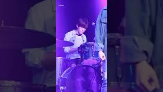 180728 Wonderful Weekend In Daegu - W24 ( 김종길 Focus ) / 밤편지 - IU cover