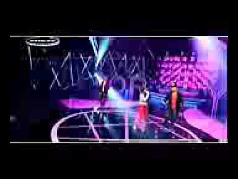 Fatin Feat New Kingz   Jangan Kau Bohong @Fatin For You www stafaband co