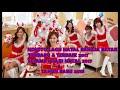 Download NONSTOP LAGU NATAL BAHASA BATAK TERBAIK 2017 ,LAGU NATAL TERHITS 2018 MP3 song and Music Video