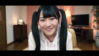 元動画ソース:https://www.youtube.com/watch?v=mdtV1P6nd4A 小倉唯KFC...