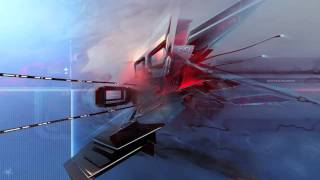 Jason Little vs Waldhaus - Mindzone