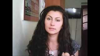 Домашние маски для волос- маски для роста волос // Irinka Pirinka
