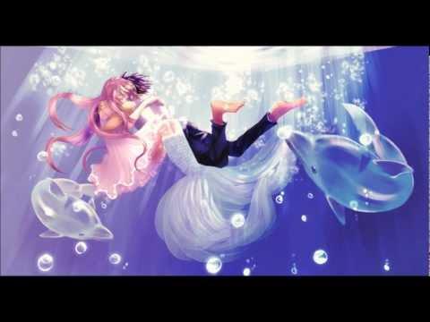 Mermaid*・゜゚・*Nightcore*・゜゚・*