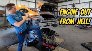 here-s-why-it-costs-3000-to-fix-my-porsche-911-turbo-s-coolant-pipe