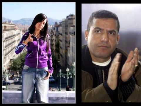 MAMI FARAH FEAT CHEB TÉLÉCHARGER MP3 KENZA
