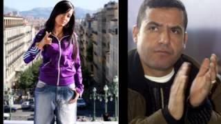 Kenza farah ft Cheb Mami   Loin +mp3 free HQ   YouTube