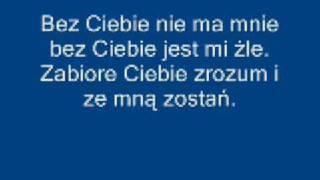 Detmi-Zostań