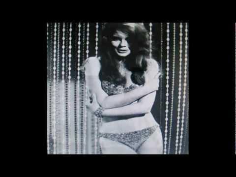 Cosmo Las VegasKaynak: YouTube · Süre: 10 dakika26 saniye