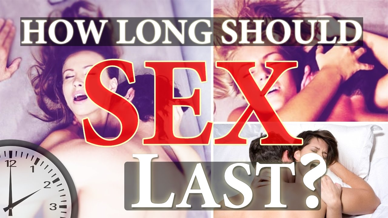 Keep An Erection Longer