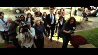Экипаж (2012) Фильм. Трейлер HD